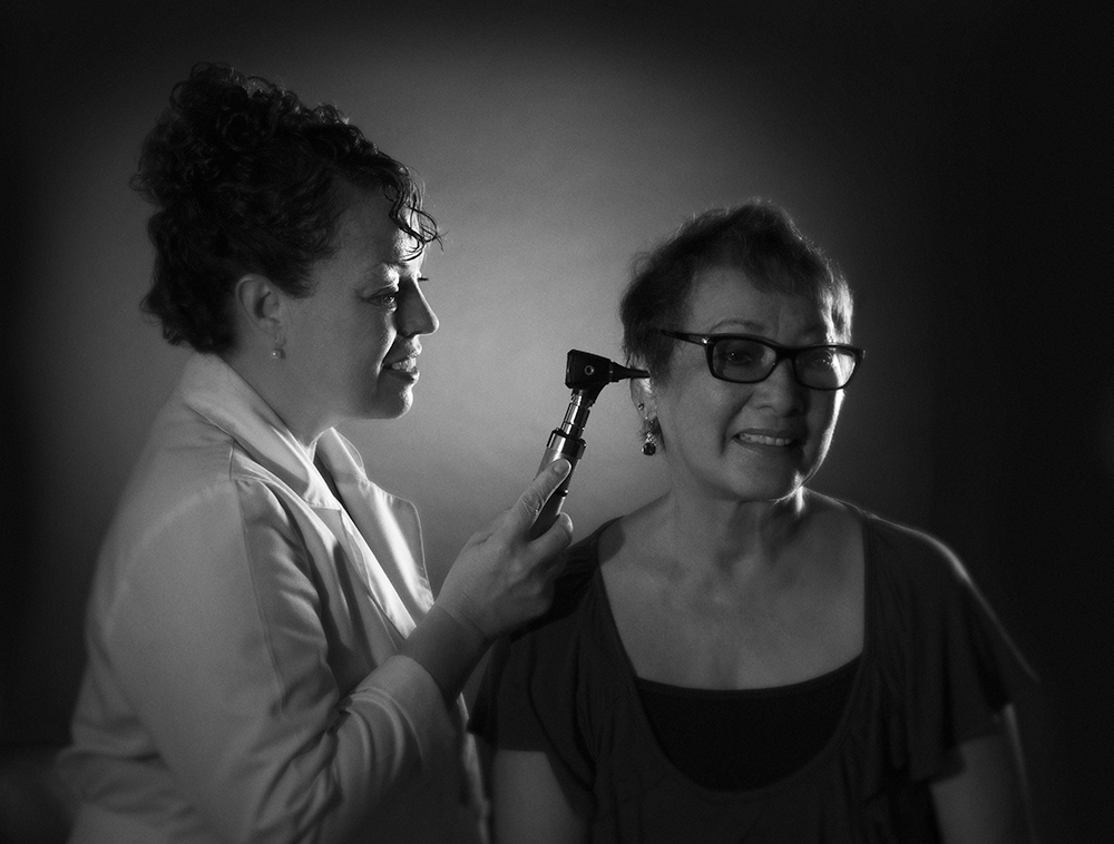 Lori-Hallett-audiologist-1